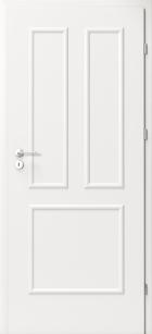 Porta Granddeco 4.1