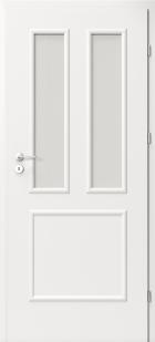 Porta Granddeco 4.2