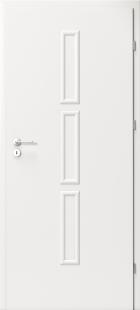Porta Granddeco 5.1