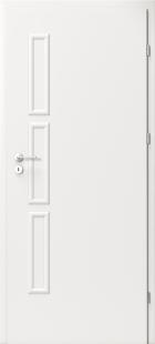 Porta Granddeco 6.1