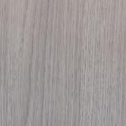 Decor Jasan stříbrný