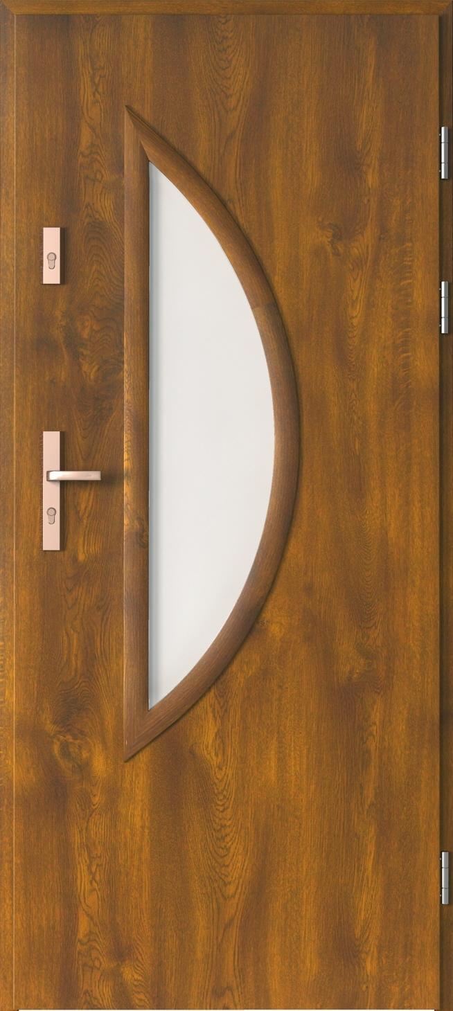 One Piece Flexiroll Mat 1 Room Apartment Melbourne Premier