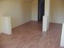 Laminátová plovoucí podlaha Egger