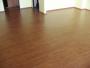 Laminátová podlaha - Předboj