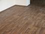 Pokládka PVC podlahy Gerflor