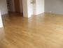 Pokládka PVC podlahy Gerflor lepením - reference