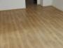 Pokládka vinylové podlahy Conceptline