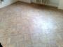 Ukázka realizace pokládky PVC podlahy Gerflor lepením.