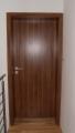 Dodání a montáž interierových dveří