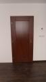Dodání a montáž interierových dveří -  Vasco Doors