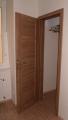 Dodání a montáž interierových dveří -  Vasco Doors - Braga line