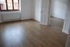 Dodání a pokládka vinylové podlahy